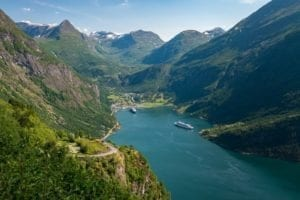 norway-guided-tours