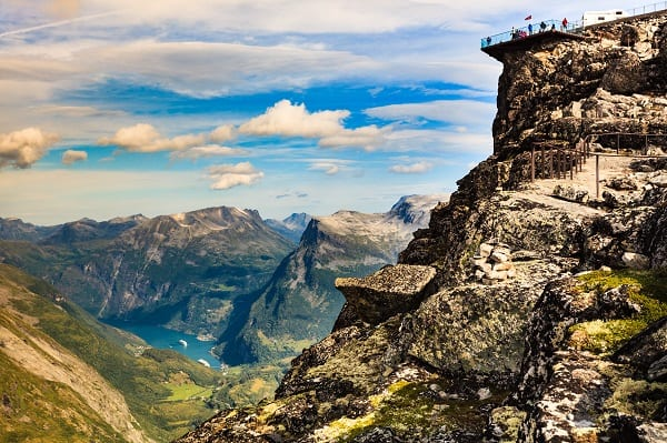 What-to-do-in-Geiranger-Skywalk-Dalsnibba