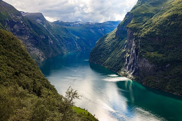 what-to-do-in-geiranger-Geirangerfjord